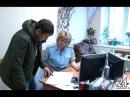Альметьевские дознаватели рассказали о специфике своей работы