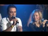 SCHILLER (ft. Wolfsheim) - Dream Of You (concert Voyage)(High Quality)DivX