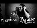 4K Ultra HD Pagan's Mind - Intermission (Official Music Video)