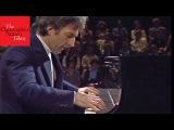 Vladimir Ashkenazy Beethoven - Piano Sonata Opus 106 (Hammerklavier)