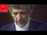 Vladimir Ashkenazy Rachmaninoff - Etudes Tableaux Opus 39 Nos. 1,2,3,4,5,9