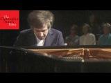 Vladimir Ashkenazy Beethoven - Piano Sonatas Opus 110 &amp 111