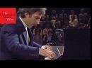 Vladimir Ashkenazy: Beethoven - Piano Sonata Opus 106 (Hammerklavier)