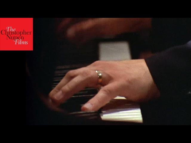 Ashkenazy: Chopin - Sonata No.2 Opus 35