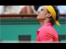 Nadal vs Soderling Roland Garros 2009 Biggest Shock in Tennis