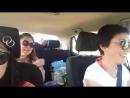 поездка на озеро Торма наша еда и тусовка у Таси