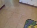 8188 огромная 2-х комнатная, ул.Чкалова92