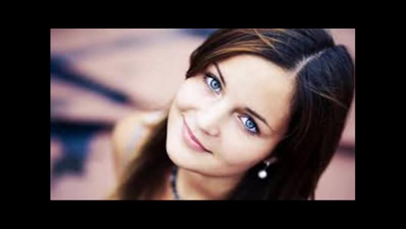 Kék szemű lány - Sógor Duó