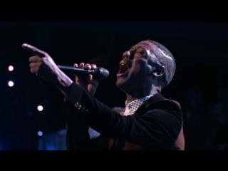 The Voice 2016 Battle - Christian Cuevas vs. Jason Warrior Hello Adele