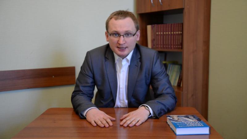 Джерела європейського права. Кафедра теорії та філософії права пропонує для студентів 3 курсу вибіркову навчальну дисципліну