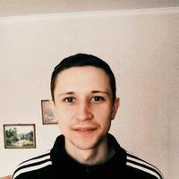 Олег Вороновський