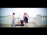 Стас Костюшкин (проект A-Dessa) - Опа! Анапа ⁄ ПРЕМЬЕРА новый клип 2017 кастюшкин чай вдвоем александр панин