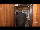 ГУУР МВД России совместно с оперативниками рязанского УУР задержали в Скопине подозреваемых в торговле оружием 1 апреля 2017 го