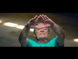 DDP Yoga - Ted - 82 years young (Тед - 82 года молодости)