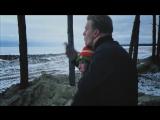 DON feat. Даша Суворова - Январское Лето ⁄ ПРЕМЬЕРА
