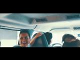 Sam Feldt X Lush  Simon feat. INNA - Fade Away Out 9th JUNE