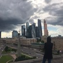 Даниил Ибрагимов фото #8