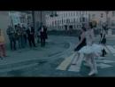 Клип на песню Виктора Цоя «Звезда по имени Солнце»