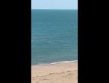 Болгария . Пляж Иракли
