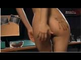 SpankBang_mashiara+coffe+etv+show_480p