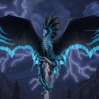 ВКонтакте Dragon Elect фотографии