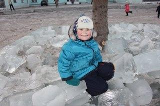 [0109] Ледовый городок