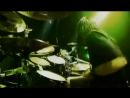 Daniel Erlandsson (Arch Enemy) - Drum Solo