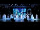 Концерт Однажды, в новый год...(фрагменты)
