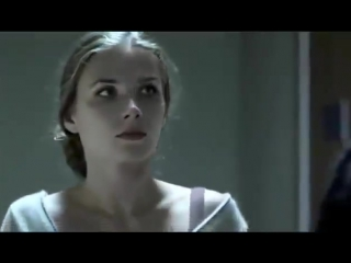 ღიმილის სახელით - იცით ვინმემ ეს ფილმი- -) 1000 ჯერ, რომ ვუყურო არ...[via torchbrowser.com]