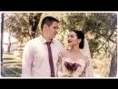 Свадьба 2017 год. Дербент-Дагестанские Огни.