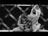 Fight Night Denver_ Shevchenko vs Pena - Rogan Preview