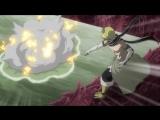 Fairy Tail / Сказка о Хвосте Феи - 2 сезон 73 серия ( 248 серия )