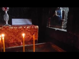 Ксения Баранова - Армения Слова, стихи и видеосъемка Ксении Барановой