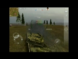Armored Aces_2017-11-20-20-32-21_1