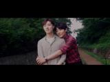 Long Time No See - 타임노씨 - Korean Gay Movie - Cinema Teaser