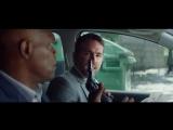 Телохранитель киллера (The Hitman's Bodyguard) (2017) трейлер русский язык HD / Телахранитель килера /