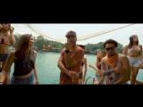Ledri Vula ft. Young Zerka - Nona (
