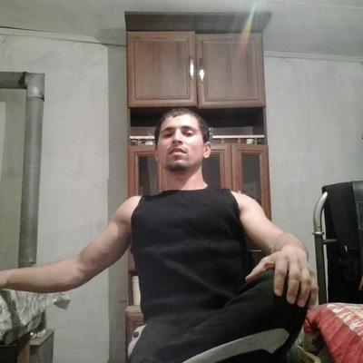 Заур Сулейманов