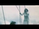 Анна Герман - Эхо любви. Anna German Echo love