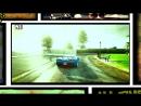 Gamewadafaq Приколы в GTA 5 WDF 76 Банды