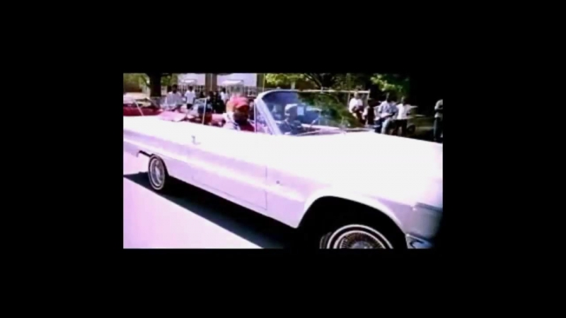 L.O.D. (Lethal Overdose) - My Occupation (Video)