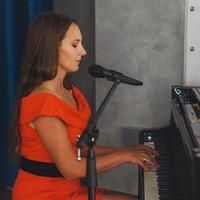Алена Грязина  Iolanta