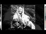 Лидия Русланова Златые горы
