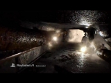 Resident Evil 7_ Biohazard Not a Hero PS4 Trailer _ PlayStation 4 _ Paris Games Week 2017