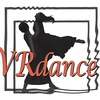 Студия Джаз-Модерна Валентины Рулёвой -VRdance!