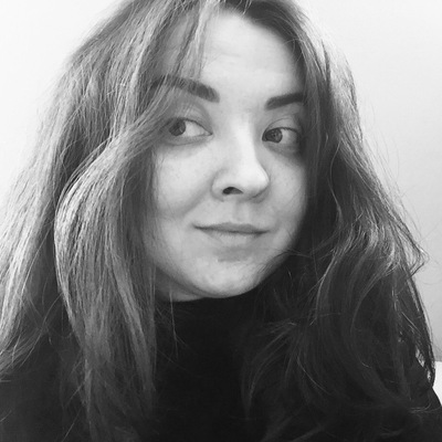 Аделя Мухамеджанова