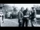 Не забывай 12 июля 1943 «Курская Дуга. Битва под Прохоровкой»