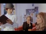 Cuore Di Mamma (Mothers Heart) 1969
