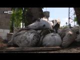 Насосная станция и ЛЭП в Тельманово повреждены из-за обстрела ВСУ