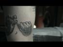 Manuvas tattoo vol.4_ Krovostok